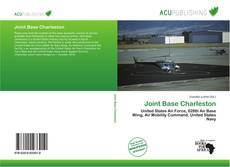 Bookcover of Joint Base Charleston