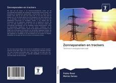 Обложка Zonnepanelen en trackers
