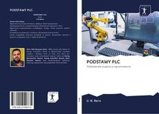Bookcover of PODSTAWY PLC