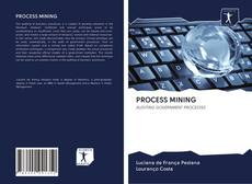 Bookcover of PROCESS MINING
