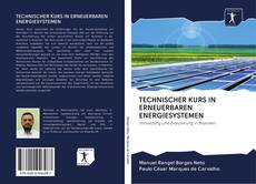 Bookcover of TECHNISCHER KURS IN ERNEUERBAREN ENERGIESYSTEMEN