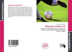 Bookcover of Ethiopian Coffee FC