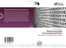 Copertina di Methylated DNA Immunoprecipitation