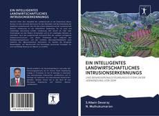 Bookcover of EIN INTELLIGENTES LANDWIRTSCHAFTLICHES INTRUSIONSERKENNUNGS