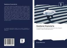Copertina di Gestione finanziaria