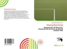 Bookcover of Hwang Sun-hong