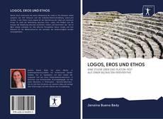 Portada del libro de LOGOS, EROS UND ETHOS