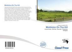 Bookcover of Middleton On The Hill