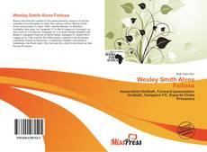 Portada del libro de Wesley Smith Alves Feitosa