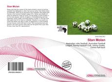 Bookcover of Stan Molan