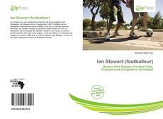 Bookcover of Ian Stewart (footballeur)