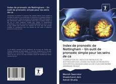Borítókép a  Index de pronostic de Nottingham - Un outil de pronostic simple pour les seins de ca - hoz