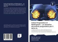 Borítókép a  Indice Prognostico di Nottingham - un semplice strumento prognostico per il seno ca - hoz