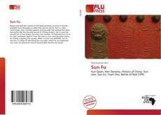 Bookcover of Sun Fu