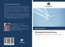 Buchcover von Strategische Ausrichtung