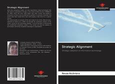 Bookcover of Strategic Alignment