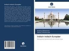 Bookcover of Indisch-Indisch-Europäer