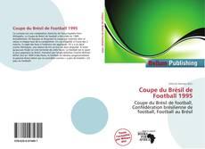 Coupe du Brésil de Football 1995的封面