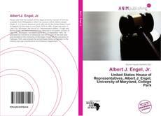 Bookcover of Albert J. Engel, Jr.
