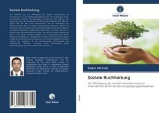 Bookcover of Soziale Buchhaltung