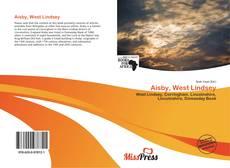 Copertina di Aisby, West Lindsey