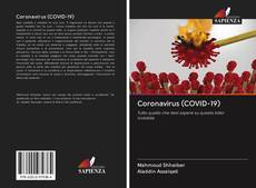 Bookcover of Coronavirus (COVID-19)