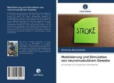 Mobilisierung und Stimulation von neuromuskulärem Gewebe kitap kapağı