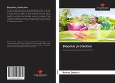 Couverture de Biopolar protection