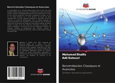 Benzimidazoles Classiques et Avancées的封面
