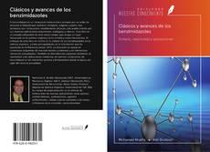 Copertina di Clásicos y avances de los benzimidazoles