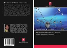 Copertina di Benzimidazoles Clássicos e Avanços