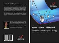 Copertina di Benzimidazole Klasyki i Postępy