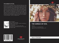 Bookcover of THE WINGS OF EVIL