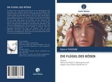 DIE FLÜGEL DES BÖSEN的封面