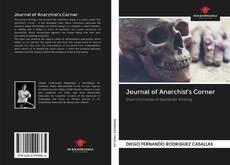 Bookcover of Journal of Anarchist's Corner
