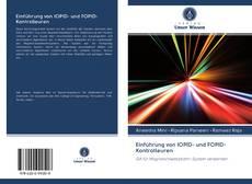 Buchcover von Einführung von IOPID- und FOPID-Kontrolleuren