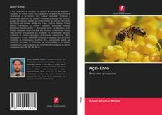 Capa do livro de Agri-Ento