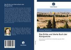 Copertina di Das Dritte und Vierte Buch der Königreiche