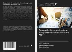 Portada del libro de Desarrollo de comunicaciones integradas de comercialización ATP