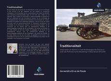 Bookcover of Traditionaliteit