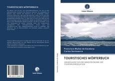 Borítókép a  TOURISTISCHES WÖRTERBUCH - hoz