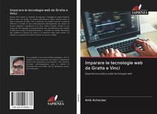 Bookcover of Imparare le tecnologie web da Gratta e Vinci