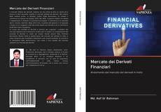 Copertina di Mercato dei Derivati Finanziari