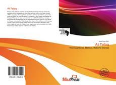 Buchcover von At Talaq