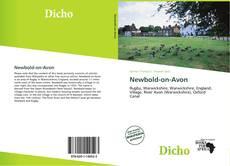 Bookcover of Newbold-on-Avon