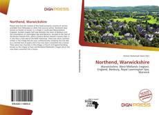 Copertina di Northend, Warwickshire
