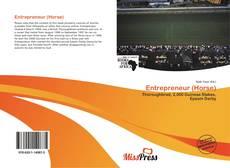 Couverture de Entrepreneur (Horse)