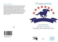 Bookcover of Smoke Glacken