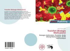 Buchcover von Transfert (Biologie Moléculaire)