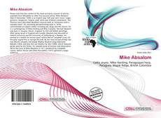 Bookcover of Mike Absalom